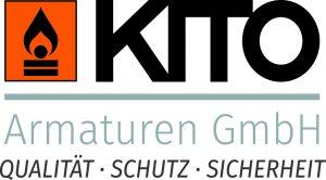 KITO Armaturen GmbH
